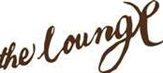 The Lounge Bar logo