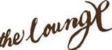 The Lounge Bar logo